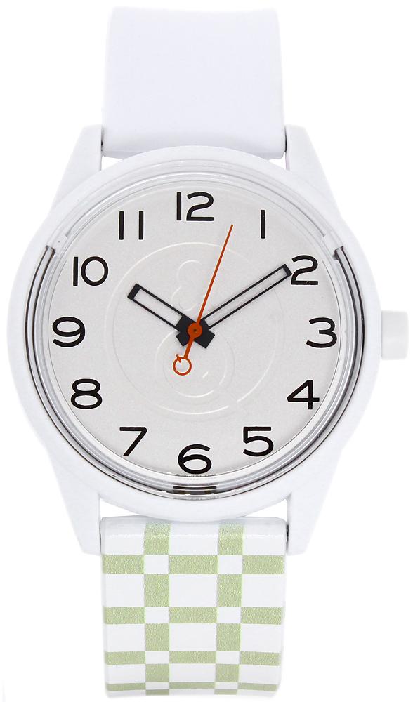 Zegarek QQ RP00-051 - duże 1
