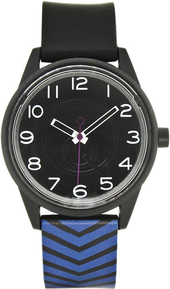 RP00-053 - zegarek męski - duże 3
