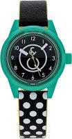 zegarek  QQ RP01-001