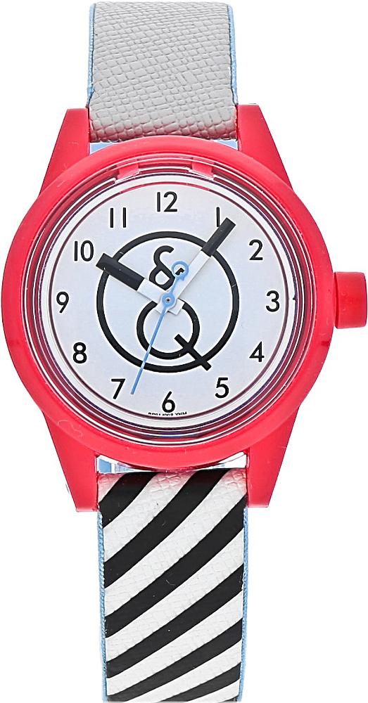 RP01-002 - zegarek dla dziecka - duże 3