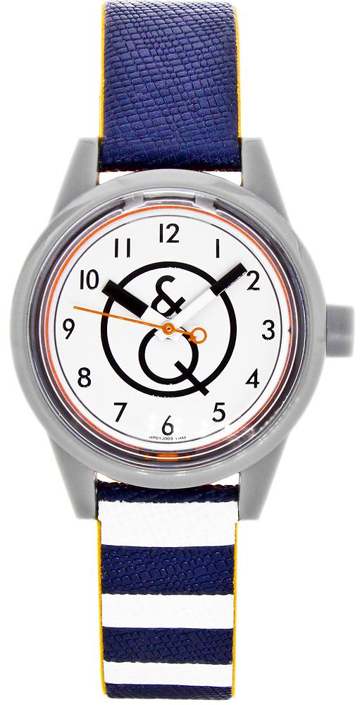 RP01-003 - zegarek dla dziecka - duże 3