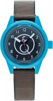 zegarek  QQ RP01-004