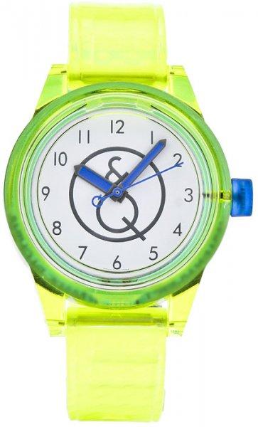RP01-006 - zegarek dla dziecka - duże 3
