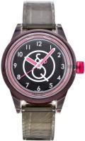 zegarek  QQ RP01-007