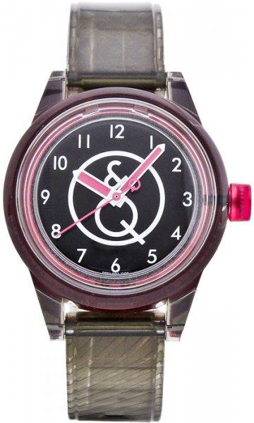 RP01-007 - zegarek dla dziecka - duże 3