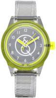 Zegarek QQ  RP01-009