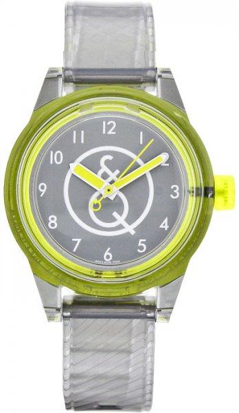 RP01-009 - zegarek dla dziecka - duże 3