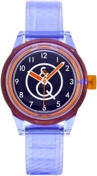 zegarek  QQ RP01-010