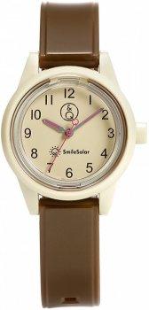 zegarek unisex QQ RP01-013