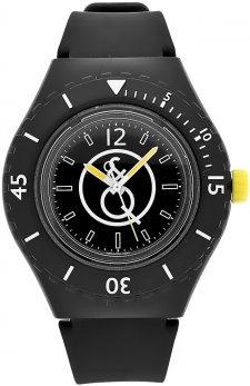 zegarek  QQ RP04-001