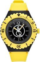 zegarek QQ RP04-002