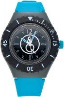 Zegarek QQ  RP04-003