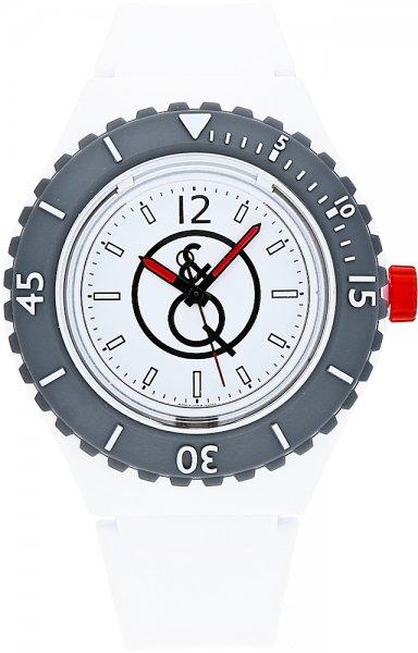 Zegarek QQ  RP04-006 - duże 1