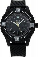 Zegarek męski QQ smile RP06-001 - duże 1