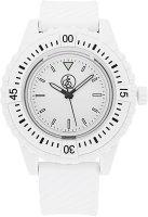 Zegarek męski QQ smile RP06-002 - duże 1