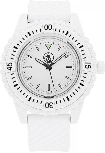 Zegarek QQ RP06-002 - duże 1