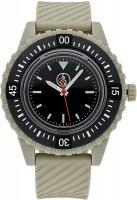 Zegarek męski QQ smile RP06-003 - duże 1