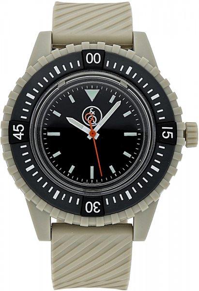 Zegarek QQ RP06-003 - duże 1