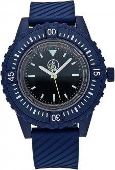 zegarek męski QQ RP06-004