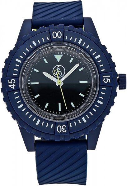 Zegarek QQ RP06-004 - duże 1