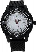 Zegarek męski QQ smile RP06-005 - duże 1