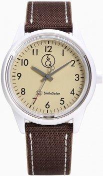 zegarek unisex QQ RP08-003