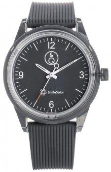 zegarek męski QQ RP10-003
