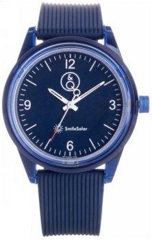 zegarek męski QQ RP10-004
