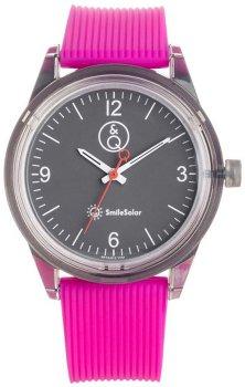 zegarek damski QQ RP10-010