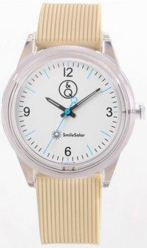 zegarek damski QQ RP10-013