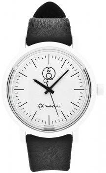 zegarek  QQ RP12-001