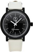 zegarek  QQ RP12-004