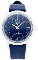 zegarek QQ RP12-007