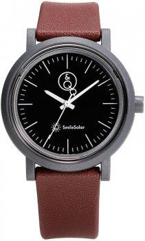 zegarek męski QQ RP12-009