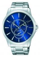 zegarek  Lorus RP503AX9