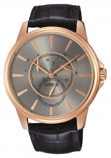 zegarek  Lorus RP504AX9