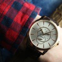 Zegarek męski Lorus Klasyczne RP504AX9 - zdjęcie 2