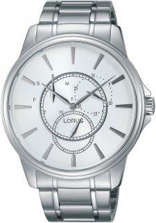 zegarek męski Lorus RP505AX9