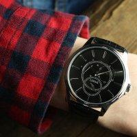 Zegarek męski Lorus Klasyczne RP507AX9 - zdjęcie 2