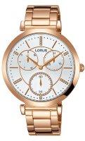 zegarek  Lorus RP508AX9