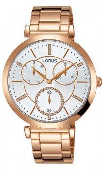Lorus RP508AX9