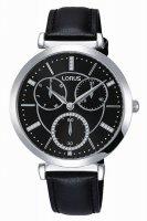 zegarek Lorus RP509AX8