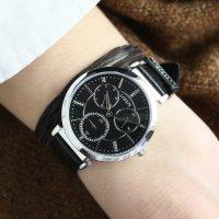 Zegarek damski Lorus klasyczne RP509AX8 - duże 2