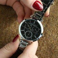 Zegarek damski Lorus klasyczne RP509AX8 - duże 3
