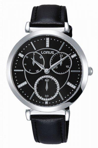 Zegarek Lorus RP509AX8 - duże 1