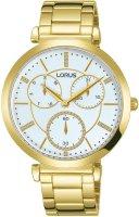zegarek Lorus RP510AX9