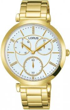 zegarek damski Lorus RP510AX9