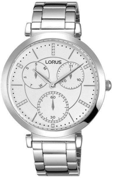 RP511AX9 - zegarek damski - duże 3
