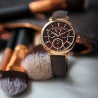 Zegarek damski Lorus klasyczne RP512AX8 - duże 3