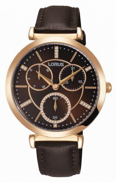 Zegarek Lorus RP512AX8 - duże 1